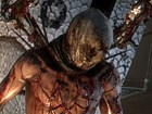Dead Space 3 - Awakened - Trailer de Lanzamiento