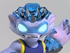 V�deo Skylanders: Swap Force Teaser Trailer
