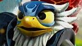 Skylanders: Swap Force - Tr�iler de Cinem�tico