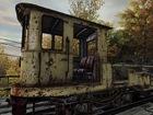The Vanishing of Ethan Carter - Gameplay 3DJuegos: Se ha Comentido un Crimen