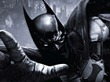 Batman: Arkham Origins buscar una ambientacin propia del mejor cine negro