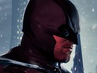 Batman: Arkham Origins - E3 Walkthrough Demo