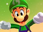 V�deo Mario & Luigi: Dream Team: