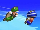 New Super Luigi U - What's Different in New Super Luigi U?