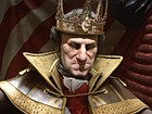 Assassin's Creed 3 - La Tiran�a del Rey Washington - Episodio 3: La Redenci�n