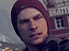 Infamous: Second Son, Avance