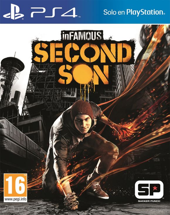 infamous_second_son-2471180.jpg