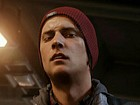 V�deo inFamous: Second Son: