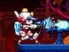 Mighty Switch Force 2 - Gameplay Trailer