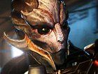 Mass Effect 3 - Reckoning - Trailer oficial