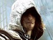 Assassin&#39;s Creed IV: Ubisoft asegura que trabajar con PlayStation 4 es &quot;como tener una joya perfecta&quot;