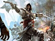 Assassin's Creed IV lleg� a contar con batallas navales multijugador