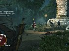 Im�gen Assassin's Creed 4: Black Flag