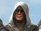 Assassin's Creed 4 - Gameplay Reveal Trailer