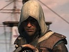 Assassin's Creed 4 - Tr�iler de Lanzamiento