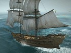 Assassin's Creed 4 - Gameplay: Al Abordaje
