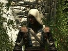 Assassin's Creed 4 - Gameplay: El Rey de la Selva
