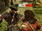 Assassin's Creed 4 - Gameplay: Multijugador Cacer�a
