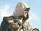Assassin's Creed 4 - V�deo An�lisis 3DJuegos