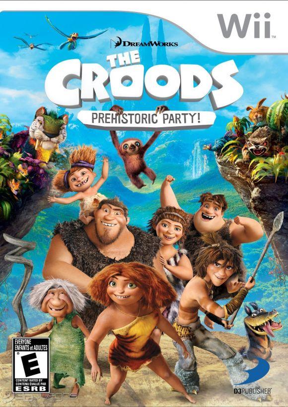 Los Croods The_croods-2206860