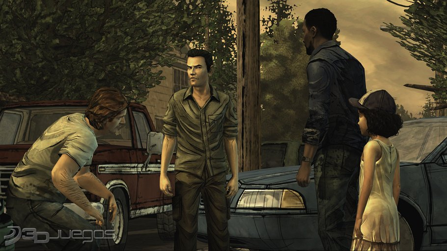 the_walking_dead_a_telltale_game_series-