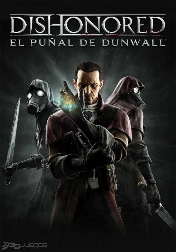 [Post Oficial #2] Juegos que estamos jugando/nos vamos pasando  - Página 22 Dishonored_el_punal_de_dunwall-2238024