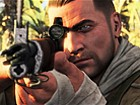 Sniper Elite 3 - Tobruk trailer