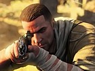 Sniper Elite 3 - 101 Gameplay Trailer