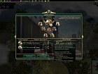 Pantalla Civilization V: Cambia el Mundo