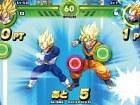 Imagen Dragon Ball: Tap Battle
