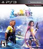 Final Fantasy X | X-2 HD PS3