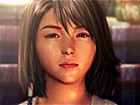 Final Fantasy X | X-2 HD - Tr�iler lanzamiento