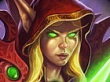 "Hearthstone: Heroes of Warcraft, cerca de estrenar ""pronto"" su versi�n final"