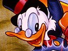 DuckTales - Remastered, Impresiones