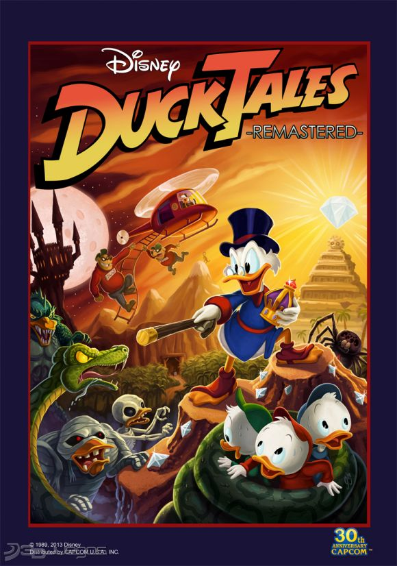http://i11a.3djuegos.com/juegos/9767/ducktales__remastered/fotos/ficha/ducktales__remastered-2276512.jpg