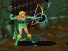 Dungeons &amp; Dragons: Mystara - The Elf