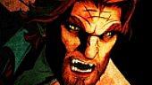 The Wolf Among Us se lanzará en versión física para consolas