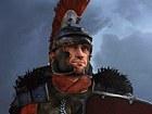 Total War: Arena, Impresiones jugables