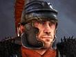 Total War: Arena presenta su acci�n en v�deo