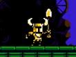 Shovel Knight, el 6 de noviembre en Wii U