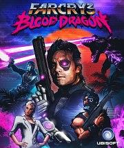 Far Cry 3: Blood Dragon PC