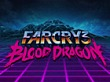 Far Cry 3: Blood Dragon concreta su lanzamiento el 1 de mayo