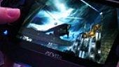 Batman: Arkham Origins Blackgate - Captura Gameplay E3