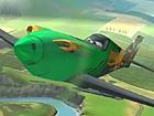 Disney Planes - Debut Trailer