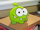 Cut the Rope: Time Travel - Trailer de Anuncio