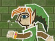 An�lisis de Zelda: A Link Between Worlds