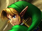 The Legend of Zelda: A Link to the Past 2, Impresiones jugables