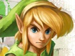 The Legend of Zelda: Symphony of the Goddesses � Master Quest tendr� gira europea en 2015