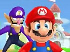 Mario Party: Island Tour - Tr�iler