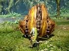 Imagen PC Monster Hunter Online